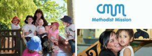 Aratupu Pre-School and Nursery - Methodist Mission