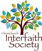 Christchurch Interfaith Society